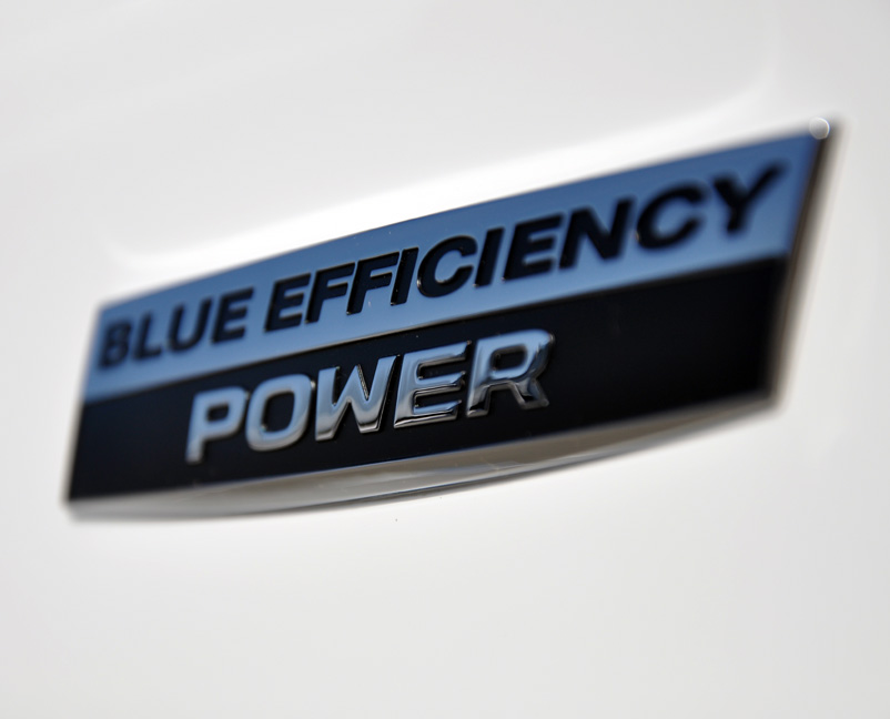 article-blue-efficiency-power