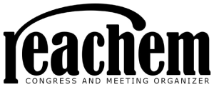 reachem-logo